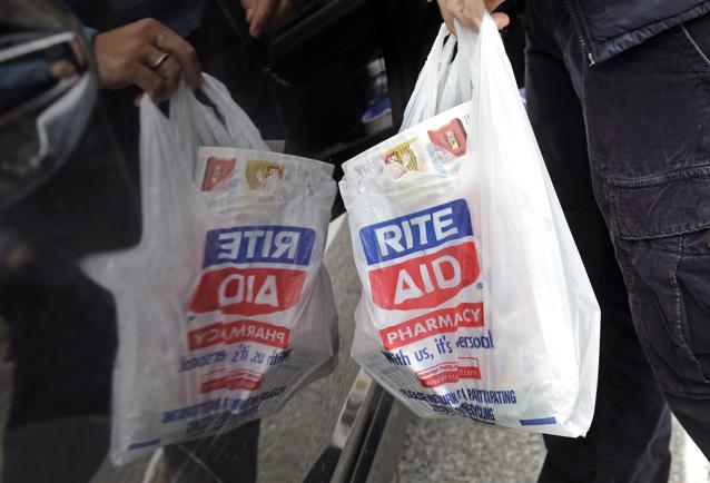 Rite Aid Partners With Adobe To Improve Digital Health