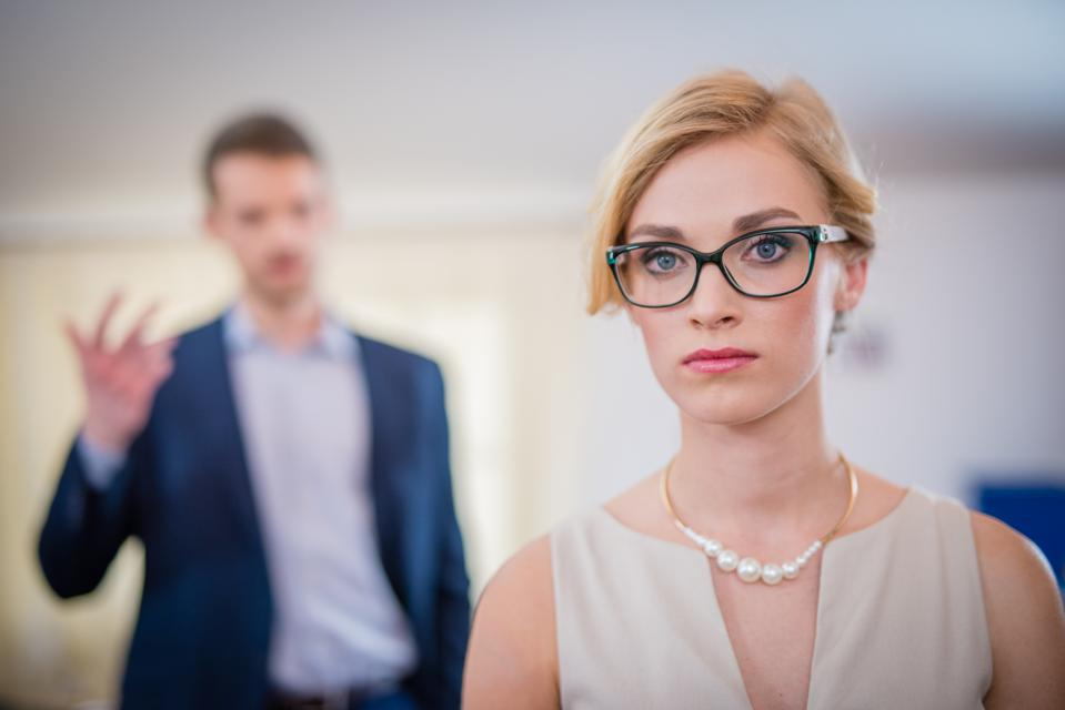 What To Do When You Have An Unsupportive Boss