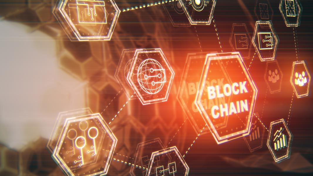 3ac58373b9 ... SAP BrandVoice  Future Trends 2019  Supply Chains Among Top Contenders  for Blockchain Growth Forbes.com - 14 54 PM GMT January 15