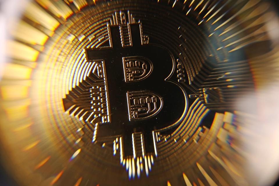 Bitcoin Hard Fork Called Off, Averting Major Disruptions And Turbulence In Cryptocurrency - Forbes