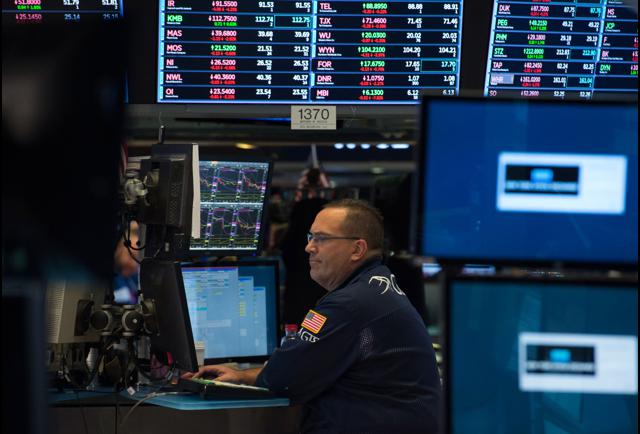 quantitative easing recent implementations and the For more than six years, the us federal reserve has been administering round after round of quantitative easing (qe), and only recently decided to scale back its.