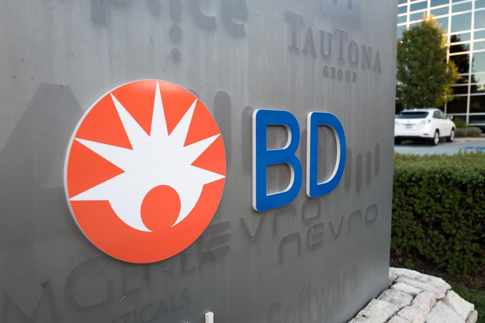BD Silicon Valley