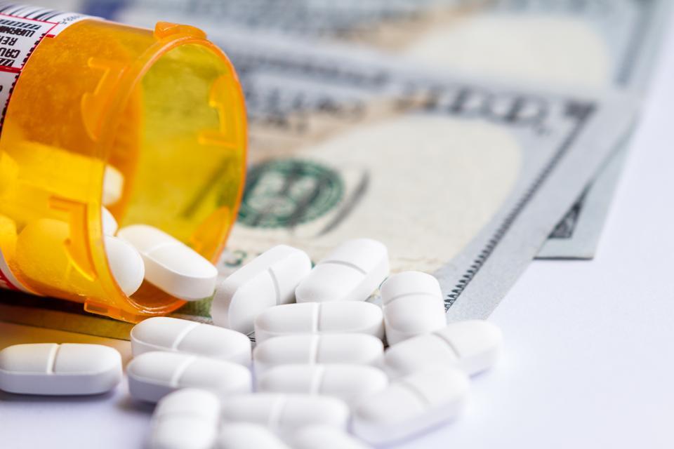 counterfeit drugs tracking SAP
