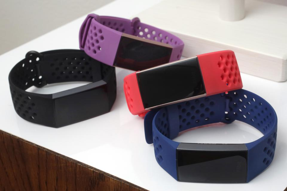 Google's $2 Billion Fitbit Deal: Time To Quit Your Smartwatch?