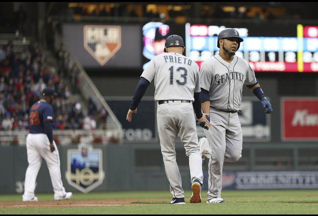 New York Yankees Acquire Slugger Edwin Encarnacion; What happens next?