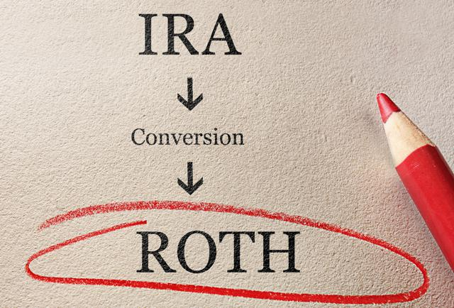 Watch Out for These Common Backdoor Roth IRA Missteps of Early Retirees