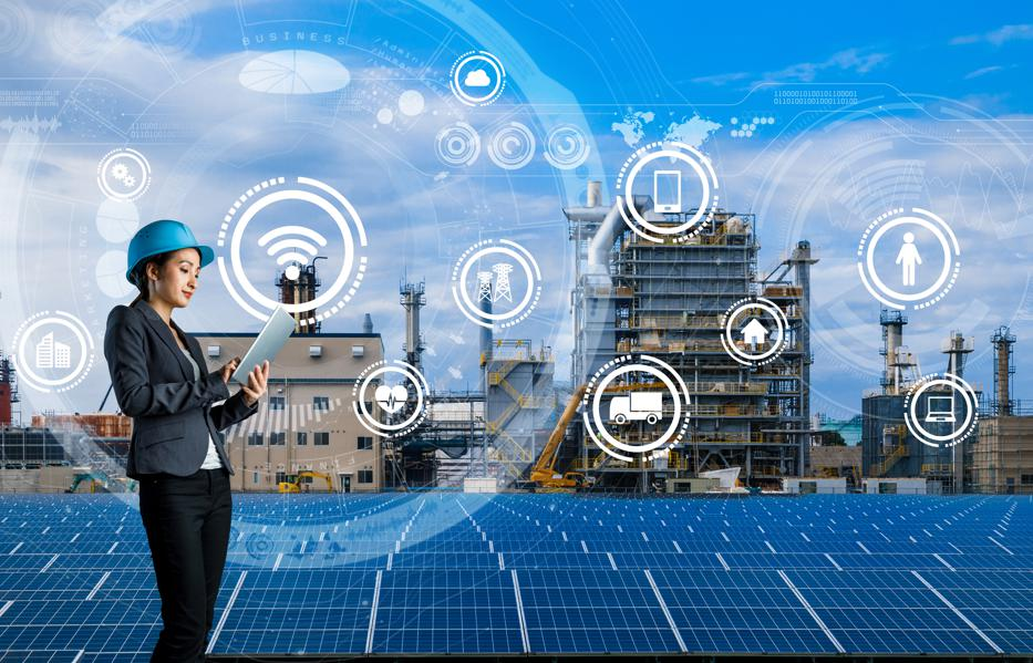 SAP BrandVoice: How Industry 4.0 Can Improve Customer Experience From Design To Operation
