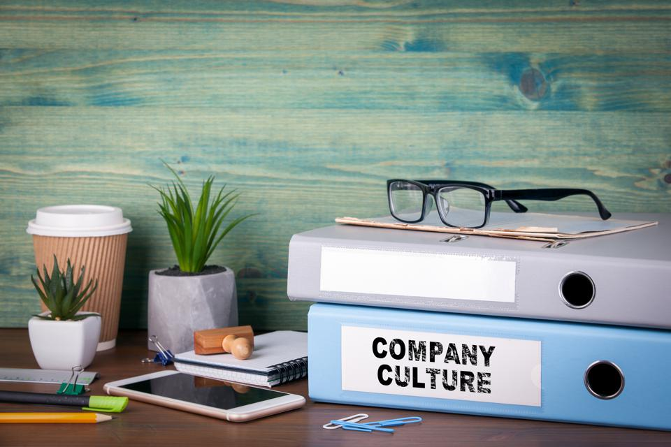 Assessing Organizational Culture Made Simple