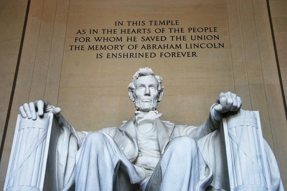 USA - Places To Visit - Washington DC