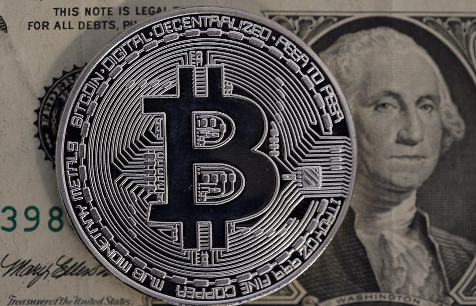bitcoin, bitcoin price, S&P 500, image