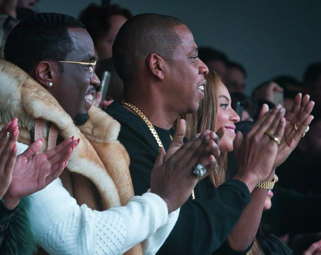 What Jay Z's New Streaming Service Says About The Future of Music