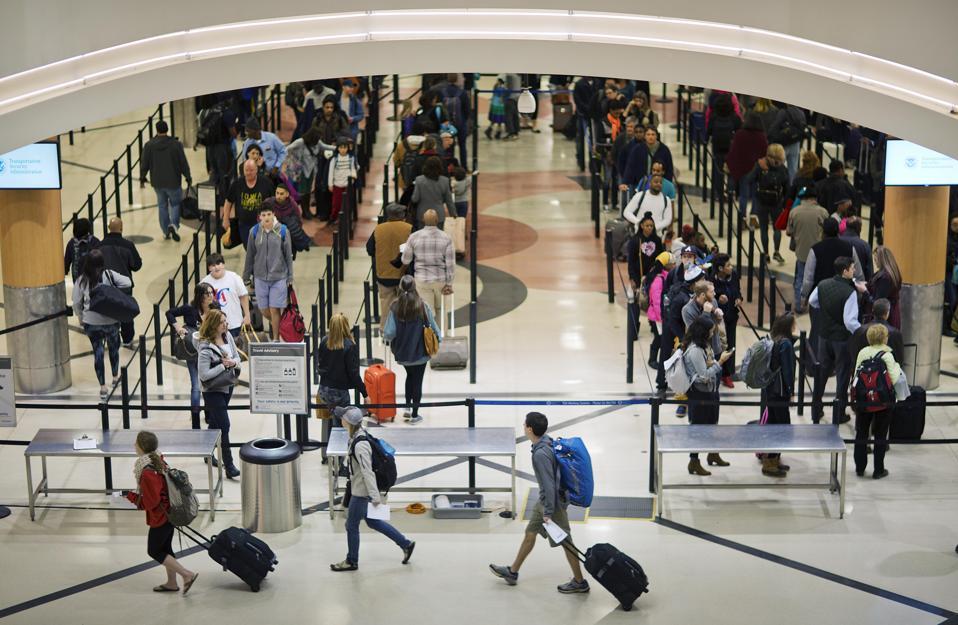 4 Ways To Find Cheap Flights