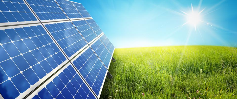 Why 2016 Will Be Solar's Year Again
