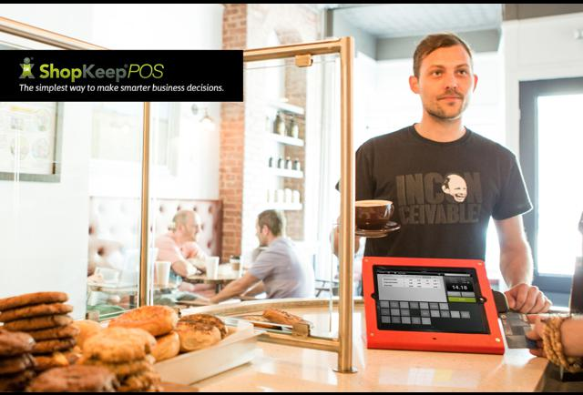 Square Levelup Shopkeep A Small Business Guide To