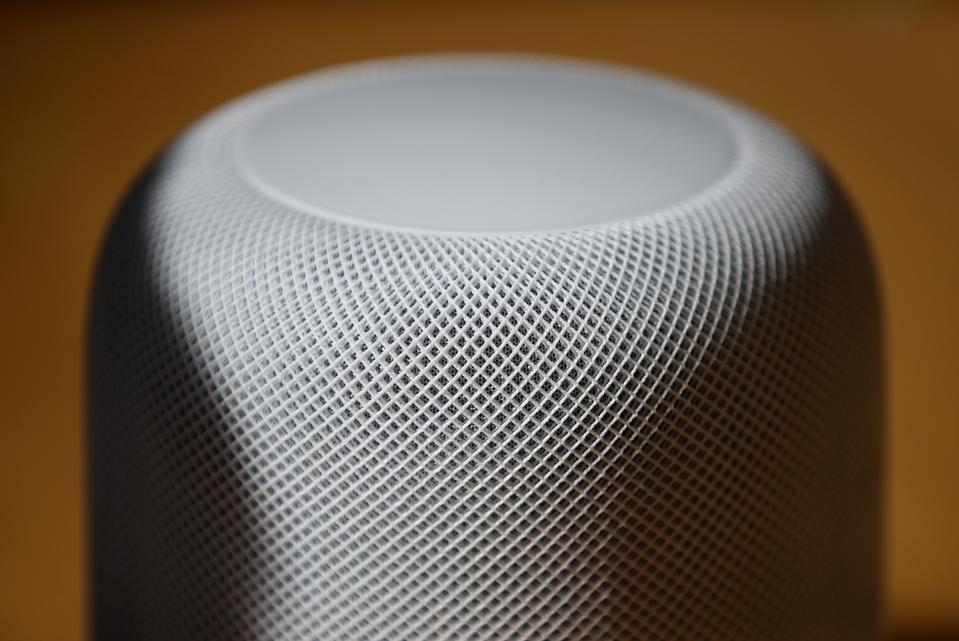 Apple's Latest AI Acquisition Is A Glimpse Into Future Devices