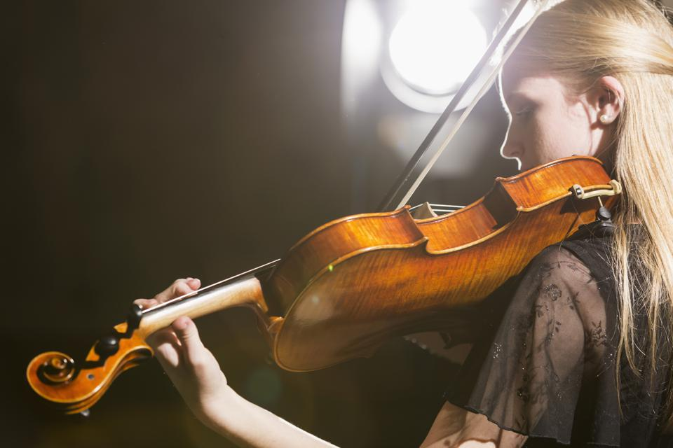 How Classical Music Is Becoming The Next Emerging Streaming Market