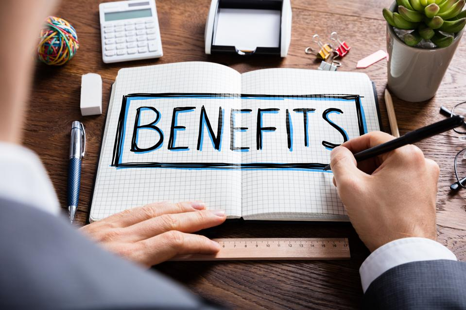 Job Hunting For Medical Benefits? Tips On How To Get Them