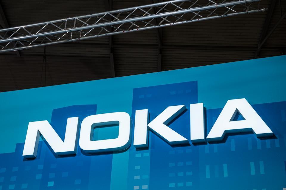5G Giant Nokia Scraps CIO Role, Reshuffles Tech Leadership