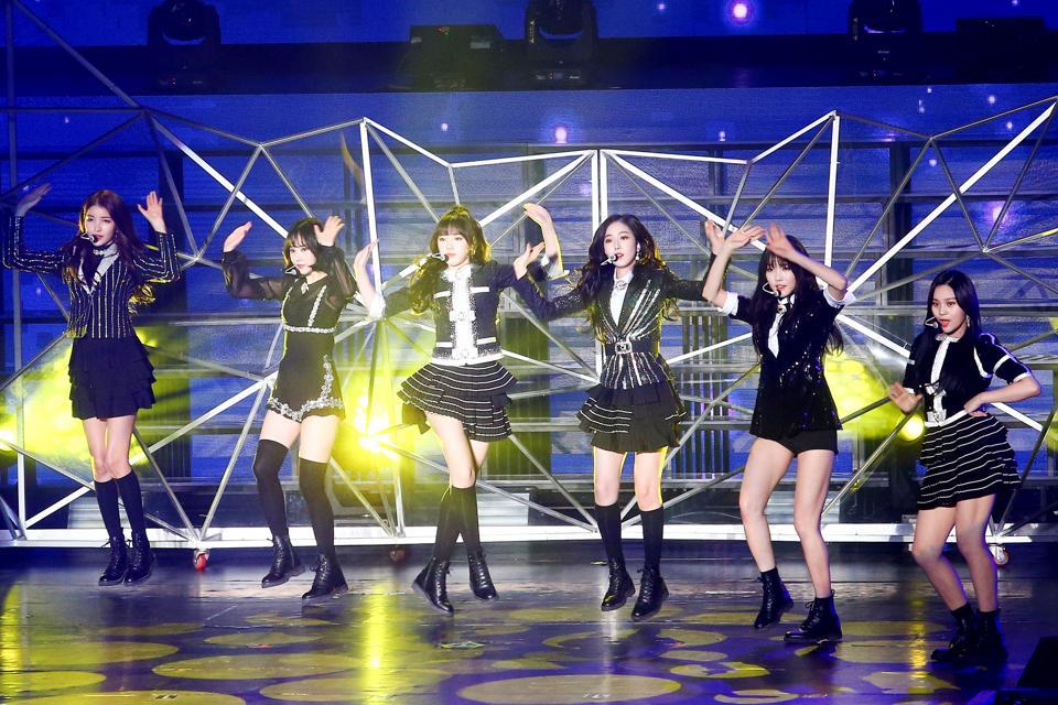 Big Hit Entertainment, BTS's Label, Acquires Source Music