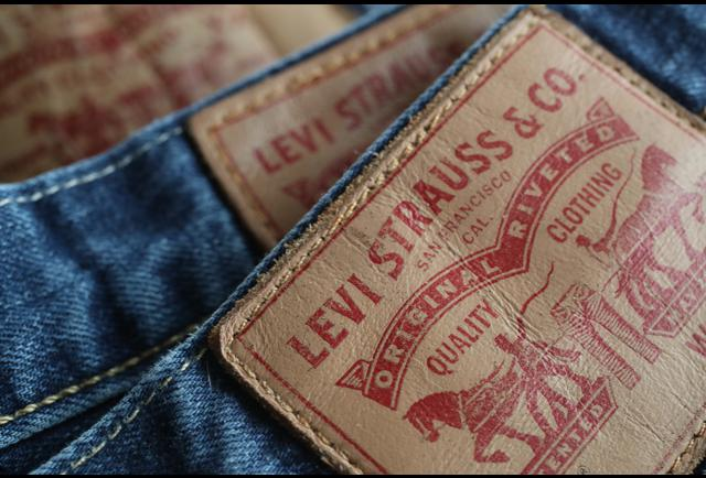 Levi Strauss Heirs Sell $300 Million In Shares At IPO, Pushing Family Net Worth Past $4 Billion