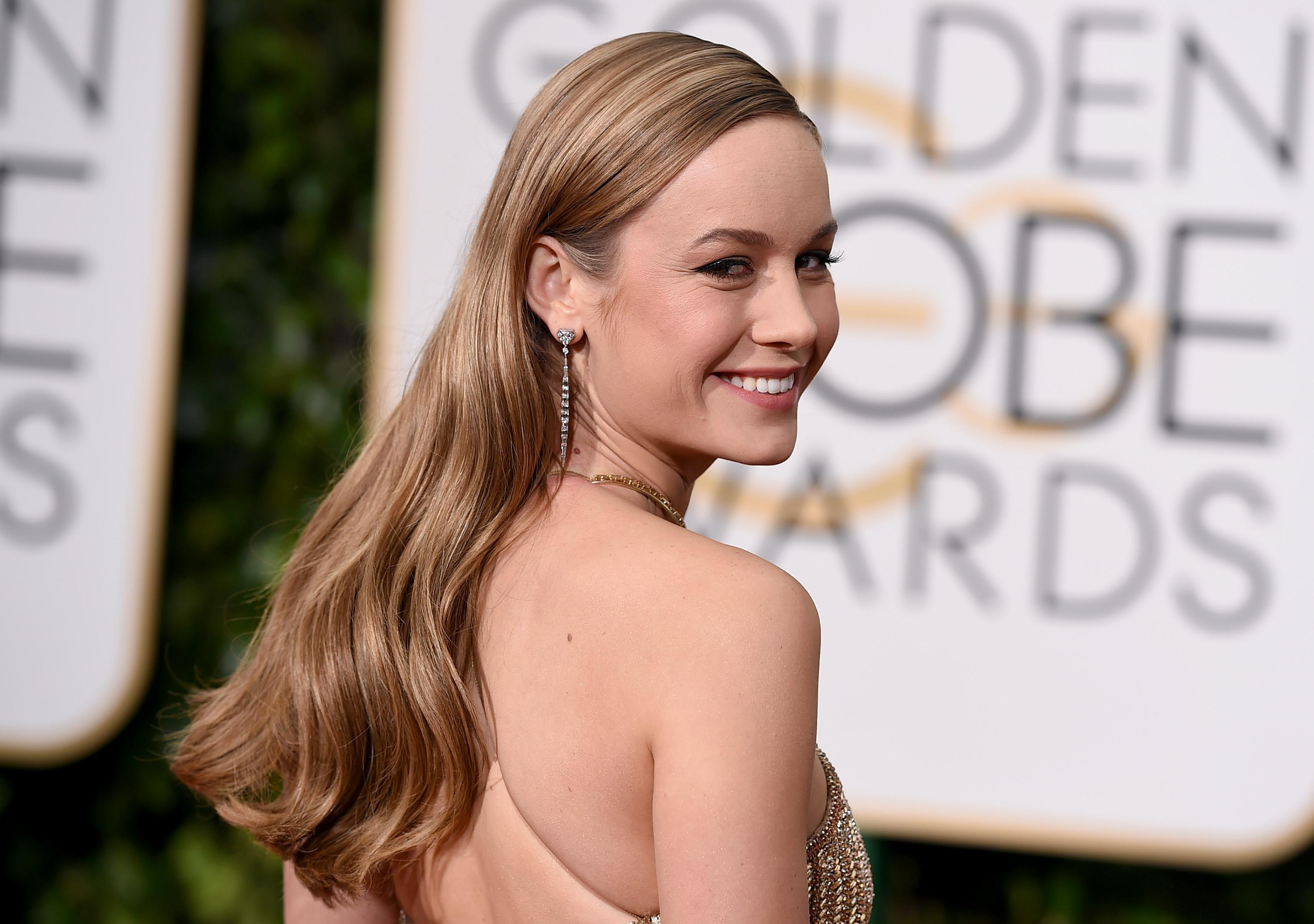 83605088 in addition Lace moreover Movie Night as well Oscar Invitation Templates moreover Brie Larson Wins Best Actress At The 2016 Golden Globe Awards. on oscar award card