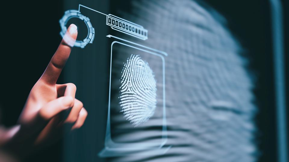 New Data Breach Has Exposed Millions Of Fingerprint And Facial Recognition Records: Report