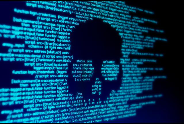 Mistaken For North Koreans, The 'Ryuk' Ransomware Hackers Are Making Millions