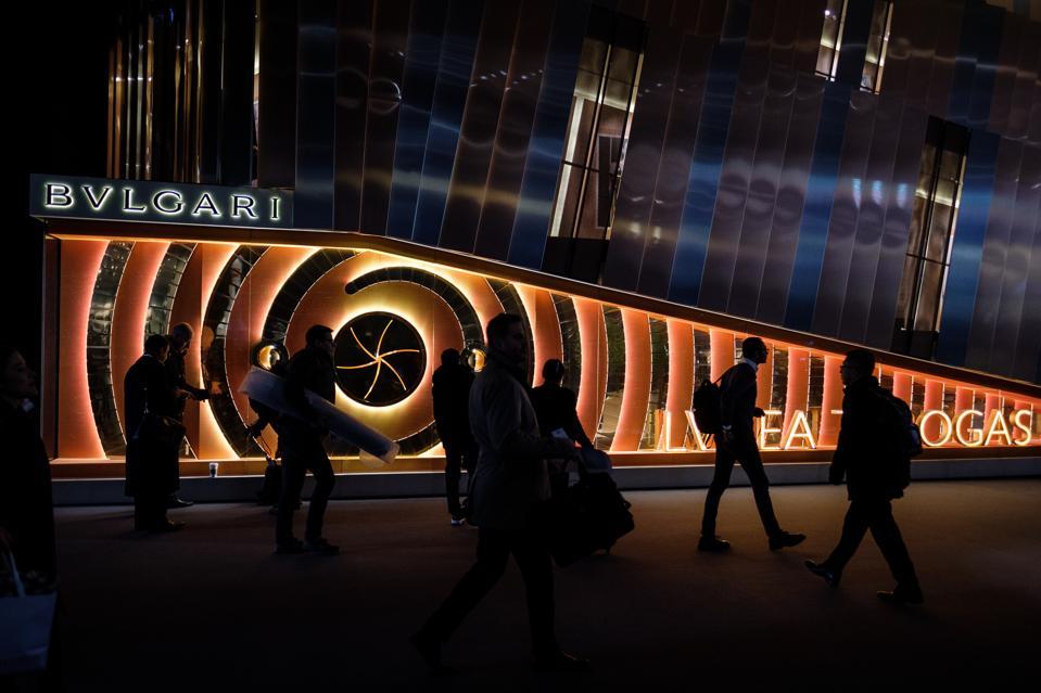 Baselworld 2018 Luxury Watch Fair