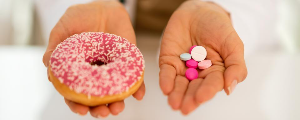 The Medicare donut hole for drugs is closed. What does that mean for you?