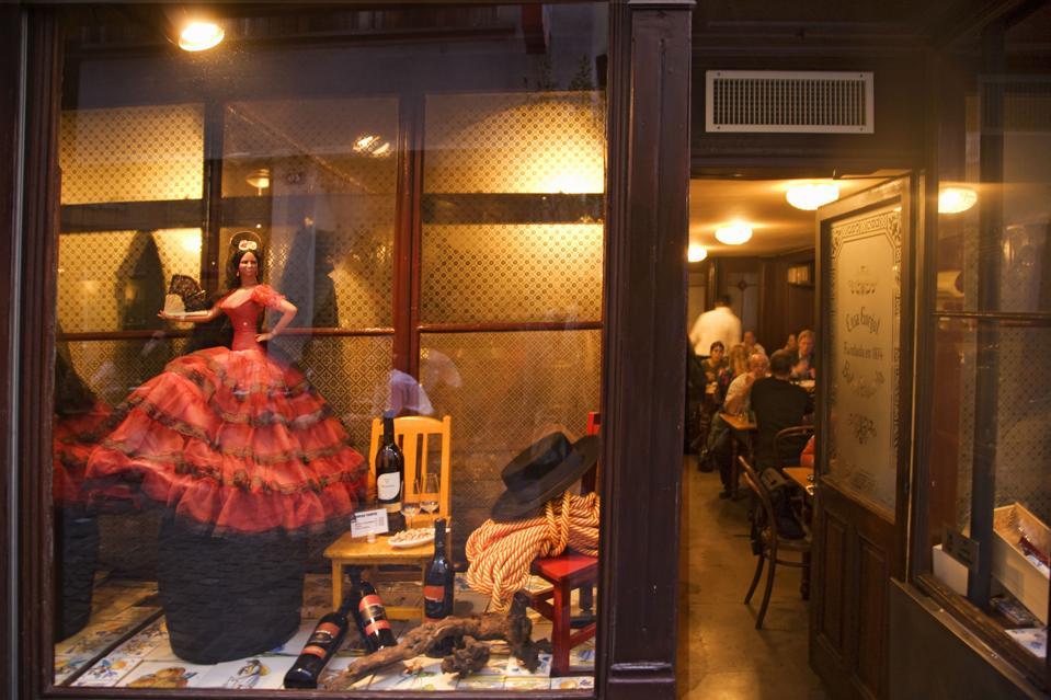 switzerland prostitution sex workers