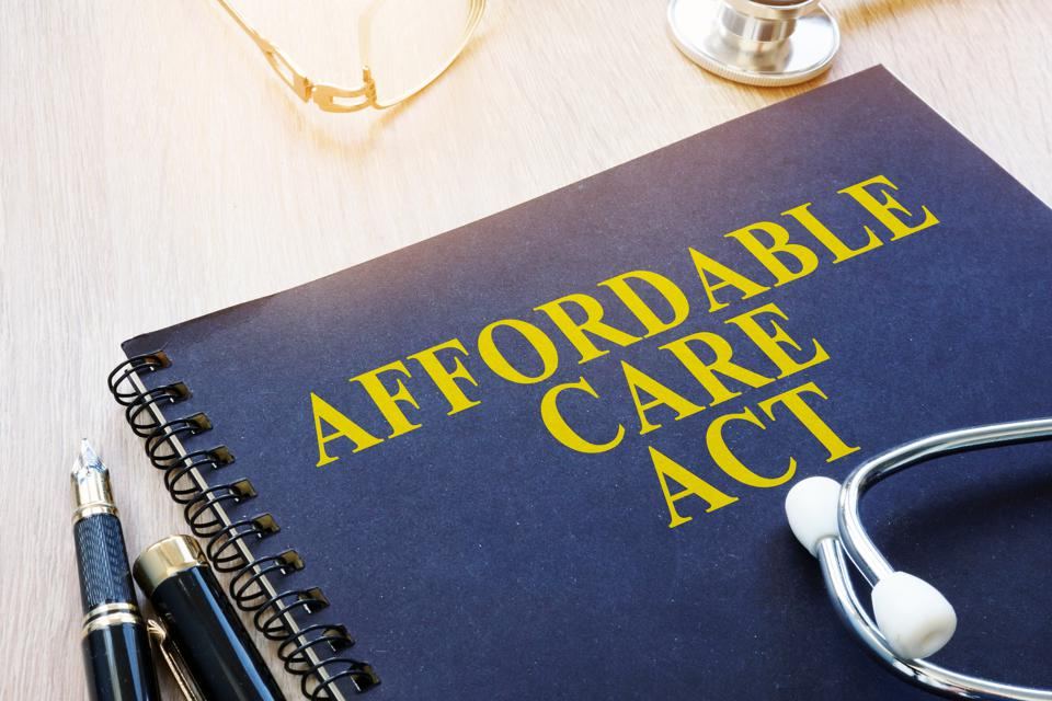 Under Obamacare, middle-class families are priced out of the market.