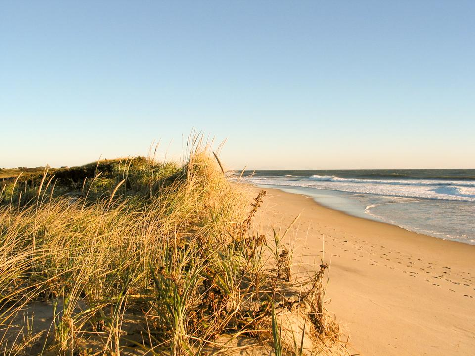 Nantucket Beach, viajes, presupuesto, vuelos baratos, vuelos baratos, viajes 2020, pasajes aéreos