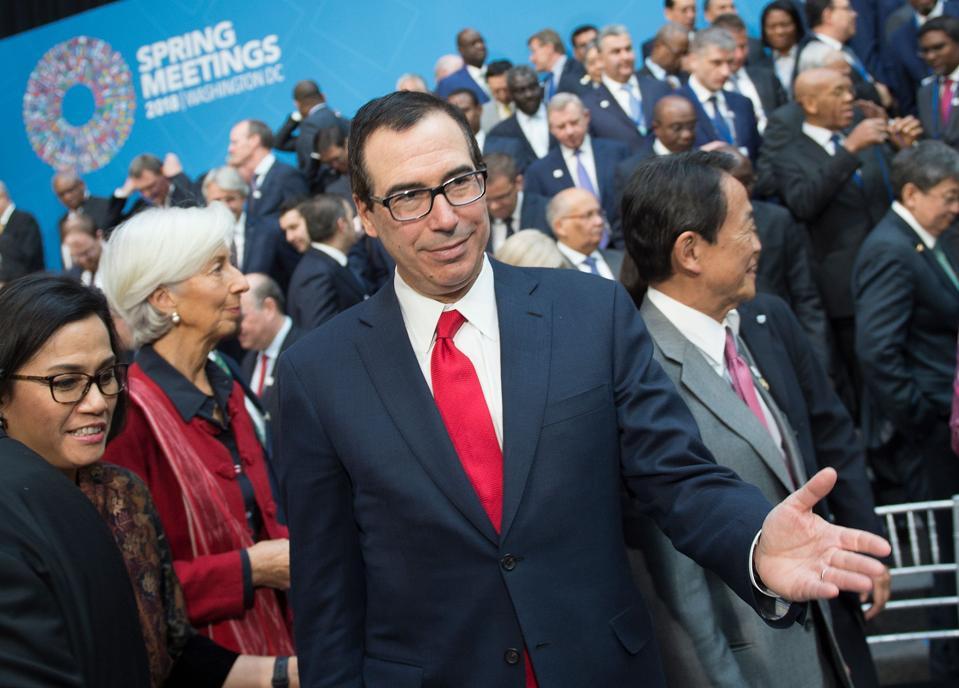 US-ECONOMY-IMF-WORLDBANK