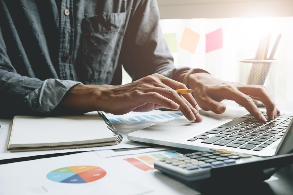 Best online dating sites 2019 tax refund