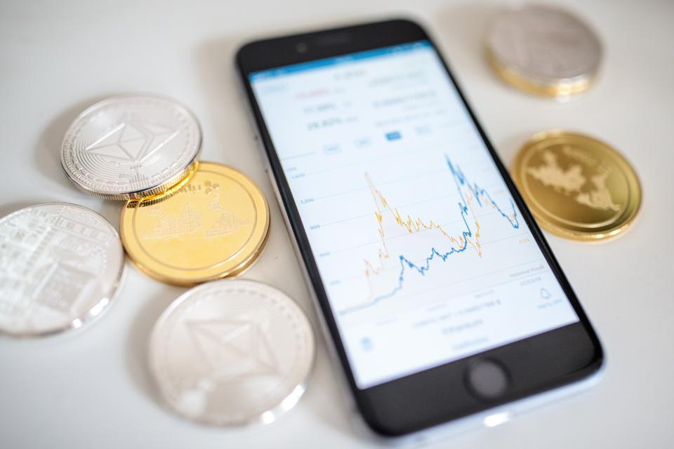 bitcoin, bitcoin price, crypto, tezos, image