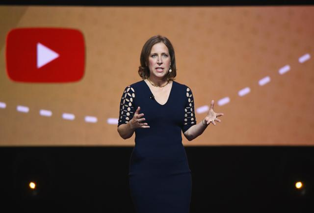 Advertisers Boycott YouTube — And If History Is A Guide, They'll Be Back Soon