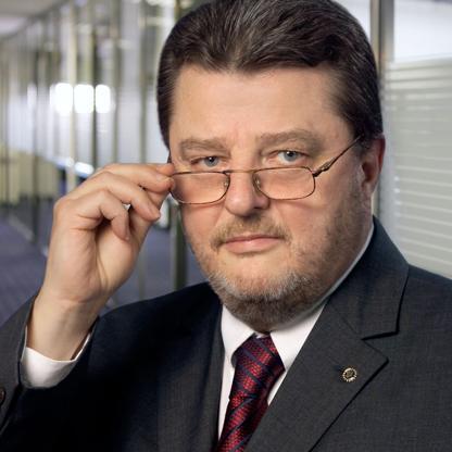 Johann F Graf