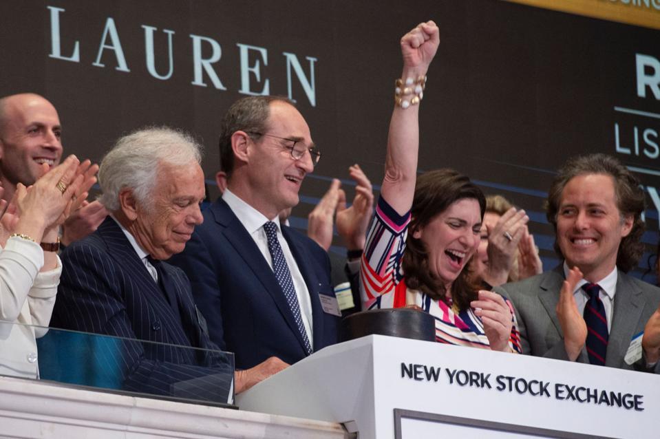 US-FINANCE-NYSE-CLOSE