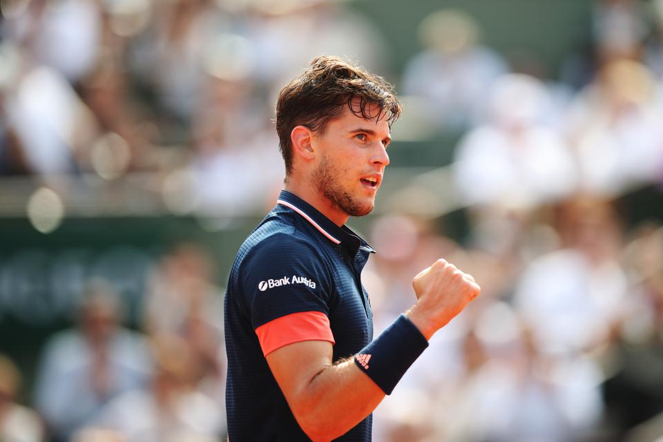 2018 French Open - Day Fifteen