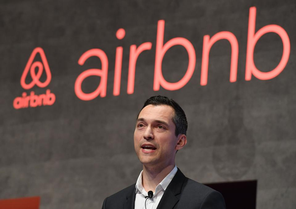 Meet The Virtual Robocop Taking On Airbnb, Just As They Prepare For IPO