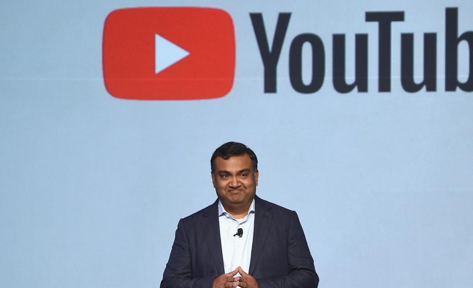 YouTube at VidCon - Day 1