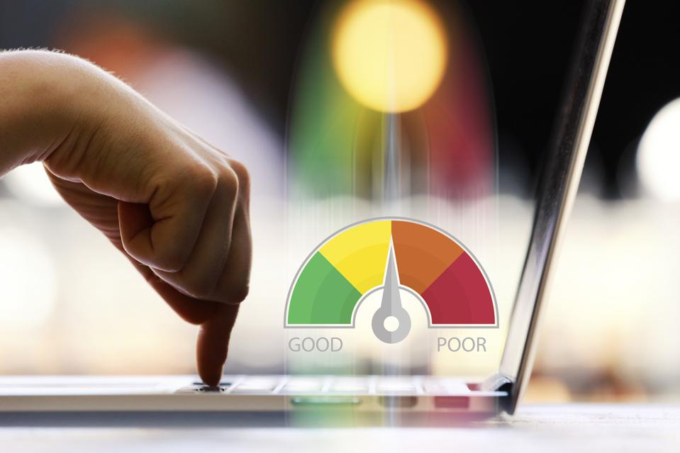 Credit Cards For Credit Score Under 600 >> Report Fico Credit Score Adjustments Could Hurt Consumers