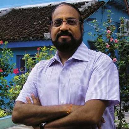 History Maker : Murali Divi - Chairman & Managing Director of Divis Laboratories