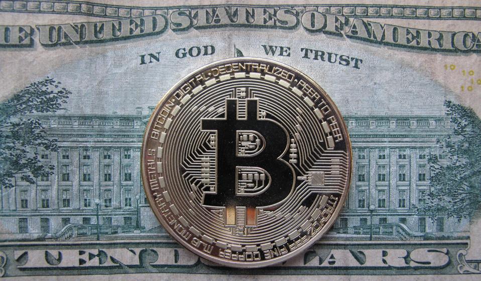 long bets bitcoins