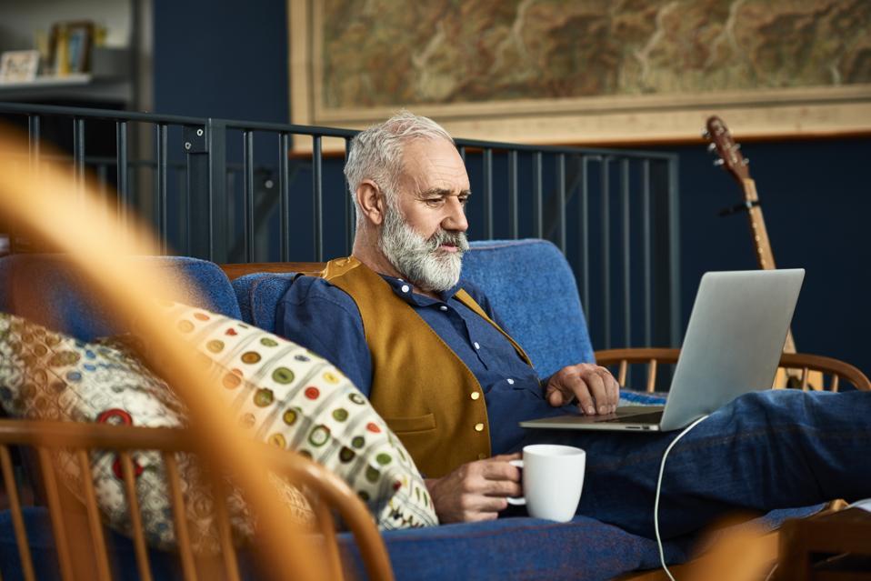 Are Older Entrepreneurs The Best Entrepreneurs?