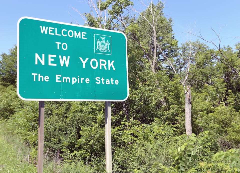 New York Finally Modernizes Its Fraudulent Transfer Laws By Adopting The Uniform Voidable Transactions Act