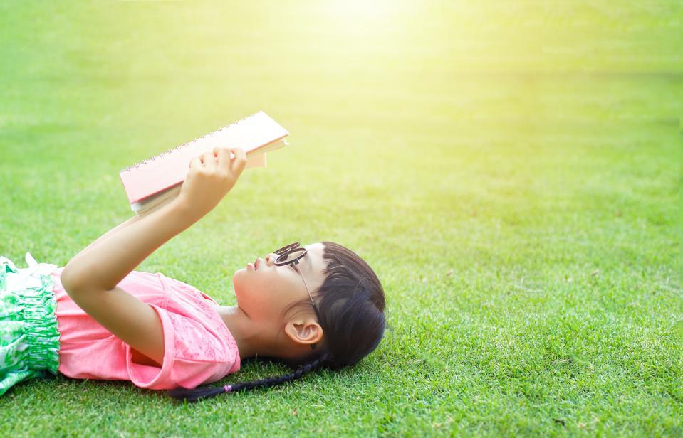 The Best Children's Books Of 2019 (So Far)