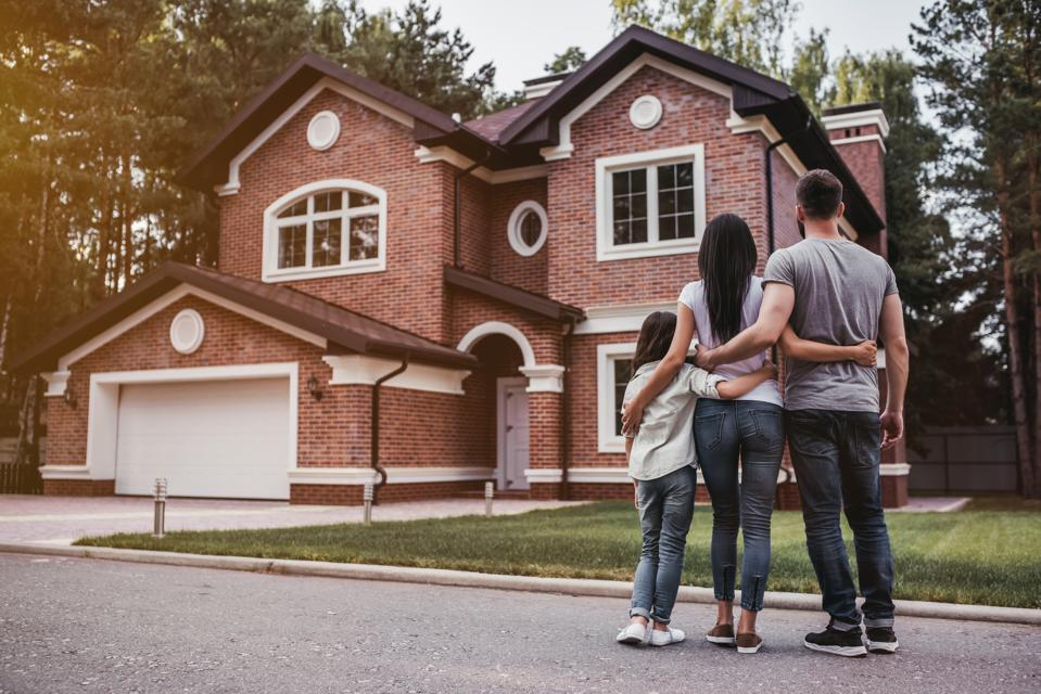 Real Estate Agents Answer What Advice Would You Give