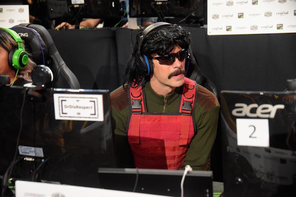 Deadmau5 Announces New Collection Of Music ″mau5ville: level 1″
