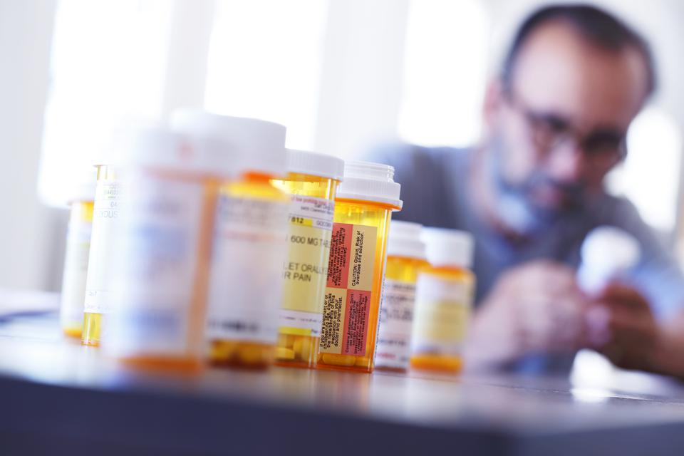 Your Part D drug plan changed unexpectedly. What can you do?